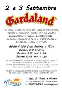 gardaland17