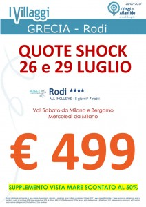 rho-rodi-26e29lug-20-75469