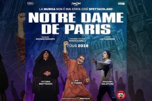 notre-dame-de-paris-tour-2019